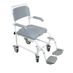 Wheel Chair On Rent In Dubai Aeron Office Shower Hire Attendant Propelled