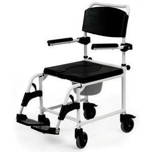 wheel chair on rent in dubai aeron sizes shower hire attendant propelled