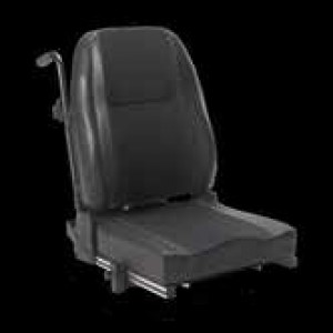 drive shower chair parts power lift medicare spectra xtr2 powerchair | mobility for you