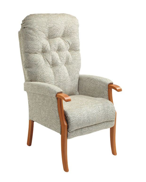 british mobility chairs sitting room designs avon | for you