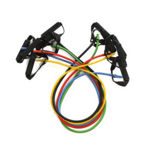 Best Resistance Bands Reviews