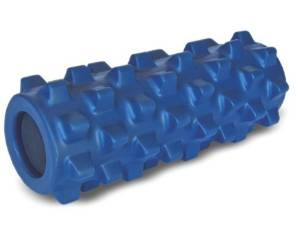 how-to-pick-the-best-foam-roller