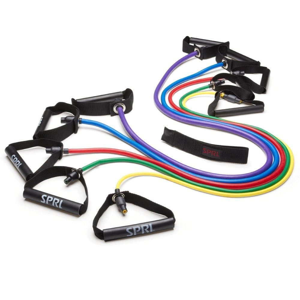 spri-best-resistance-bands-reviews