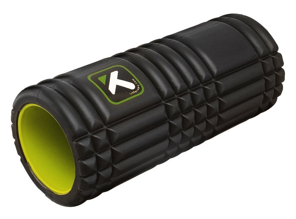 Best Place To Buy Foam Roller