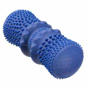 Massage Ball Product Review,  Good News For All!