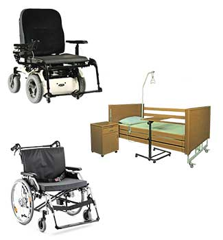 wheelchair hire york zero gravity chairs canada mobility scooter powerchair hospital bariatric