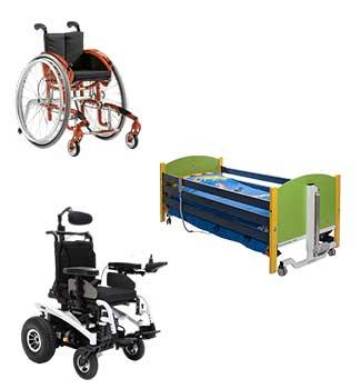 wheelchair hire york big joe roma bean bag chair mobility scooter powerchair hospital paediatric