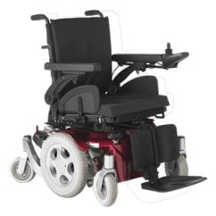 Recliner Chair Hire Walmart Folding Chairs Camping Mobility - Scooter Hire, Powerchair Hospital Homecare Bed Riser ...