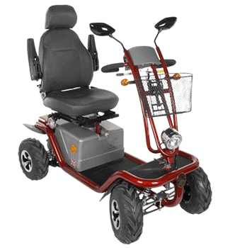 british mobility chairs tall table and outdoor hire scooter powerchair hospital scooters