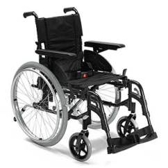 Wheelchair Hire York Desk Chair Big Lots Mobility Scooter Powerchair Hospital Manual