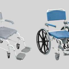 Wheelchair Hire York Golden Technologies Lift Chair Parts Mobility Scooter Powerchair Hospital Bathroom Aids