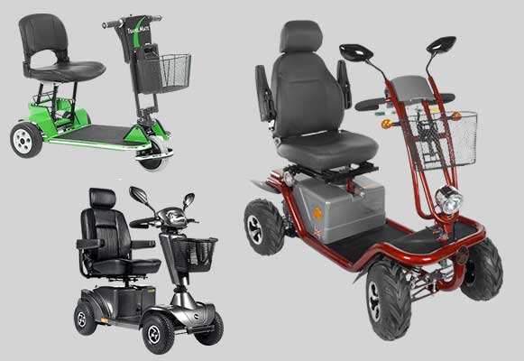 wheelchair hire york fishing chair table mobility scooter powerchair hospital scooters