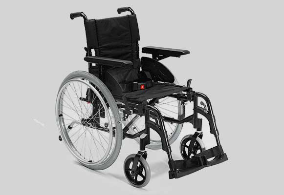 wheelchair hire york semco rocking chair mobility scooter powerchair hospital manual wheelchairs