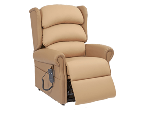 recliner chair height risers costco lift riser chairs and high seat hire