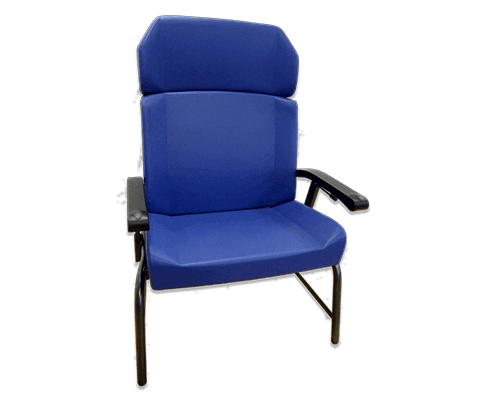 hip chair rental disposable folding covers bulk riser recliner chairs and high seat hire bariatric fireside