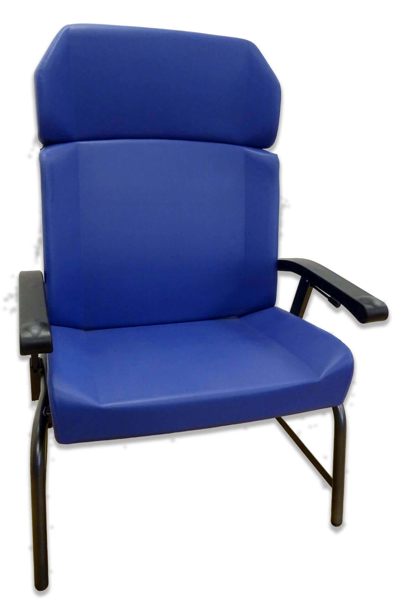 seat high chair wheel rentals bariatric back for hire or sale