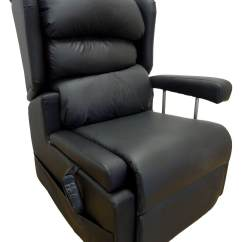 Recliner Chair Hire Cheap Covers Auckland Drop Arm Rise For Or Sale