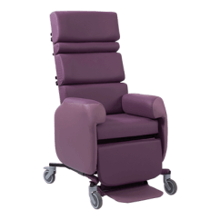Recliner Chair Hire Dining Tables And Chairs Sets Uk Riser High Seat Category 4 Care