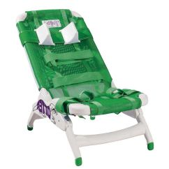Otter Bath Chair Country French Side Chairs Paediatric Bathing System For Hire Or Sale
