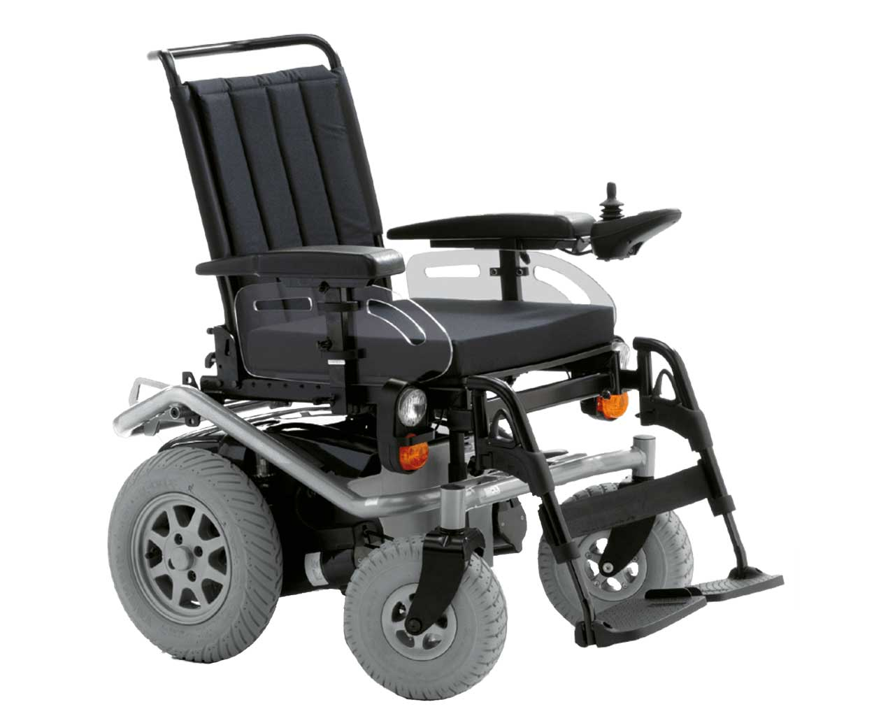 wheelchair evaluation chair covers at target meyra smart powerchair electric for hire or sale
