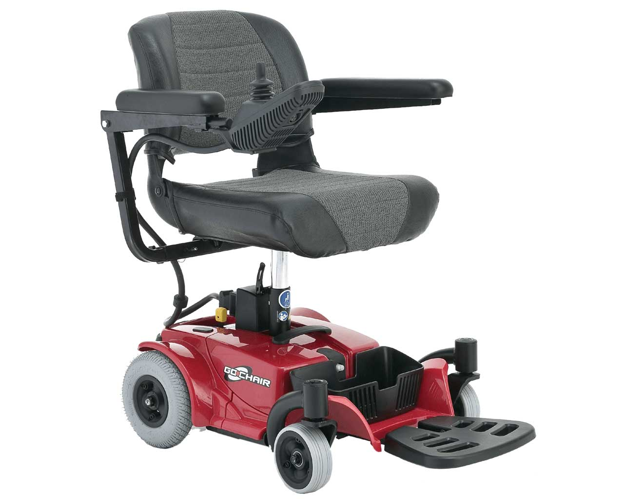 power chairs for sale recliner harvey norman pride go chair powerchair electric wheelchair hire or