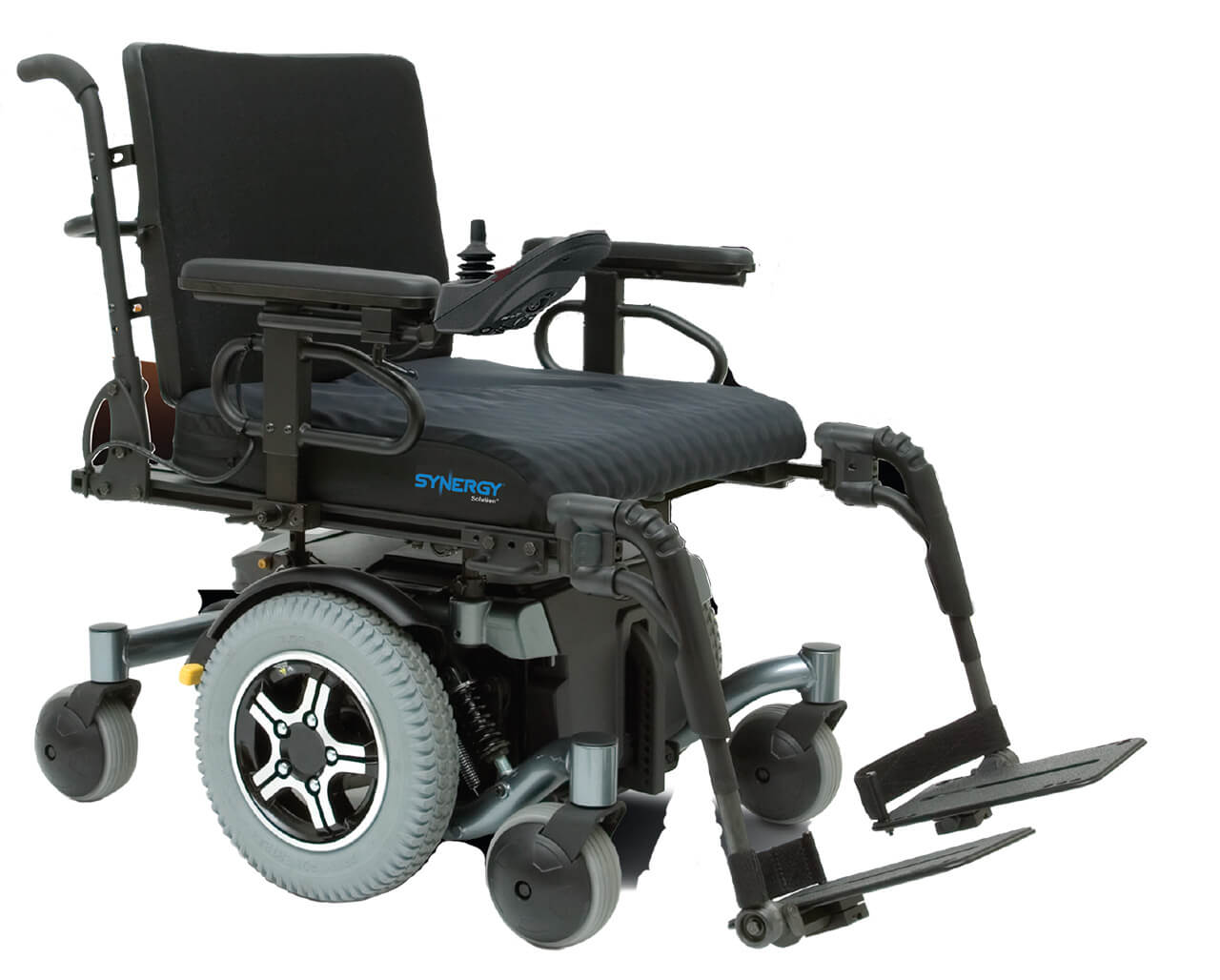 quantum 600 power chair office chairs under 50 pride sport hd powerchair for hire or sale