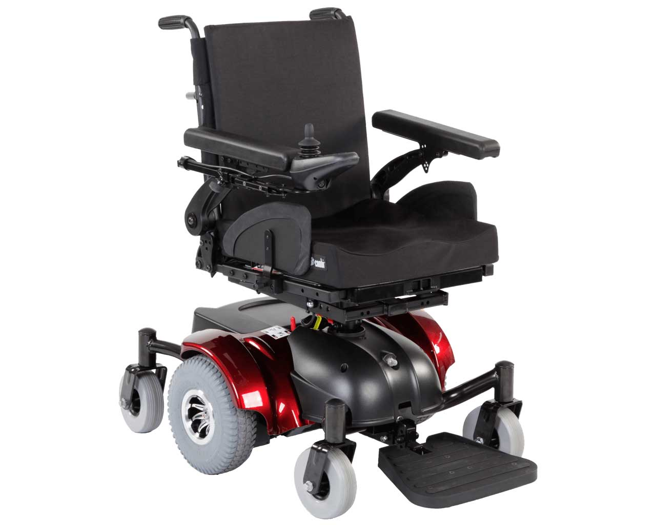 power chair for sale folding adirondack sunrise hula powerchair electric wheelchair hire or quickie