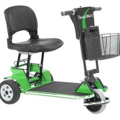 Wheelchair Hire York Kneeling Chair Design Mobility Scooter Short Or Long Term Folding