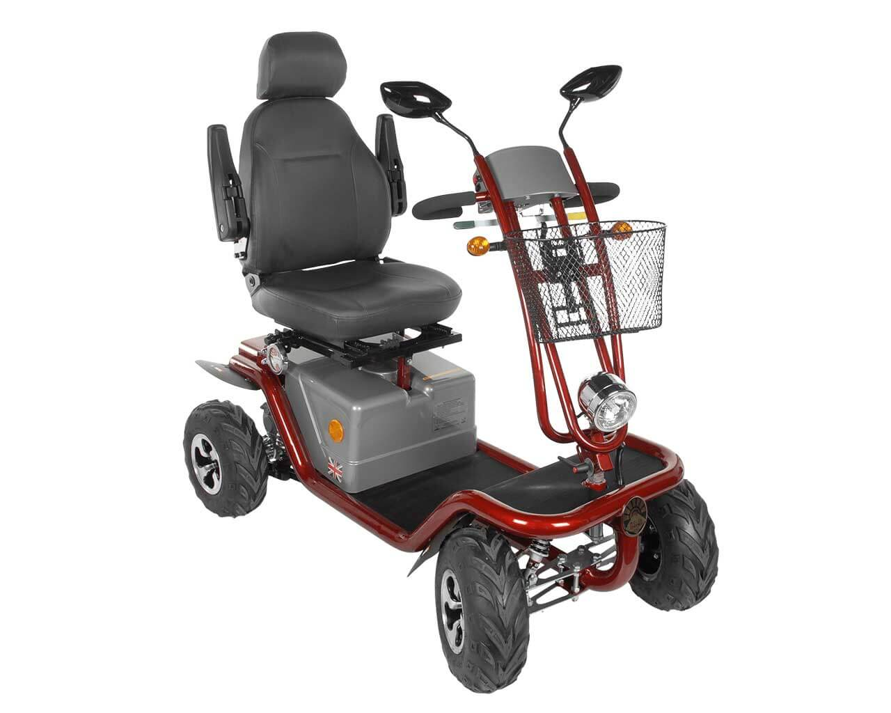 british mobility chairs 500 lb office chair horizon mayan ac scooter for hire or sale