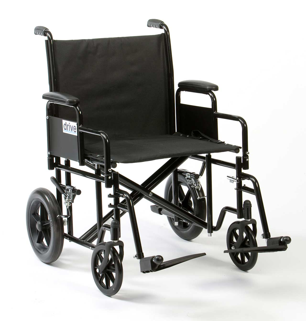 wheelchair purchase dining room chair covers ikea bariatric transport for hire 18 00 per week