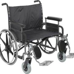 Wheel Chair On Rent In Dubai Wheelchair User Space Heavy Duty Bariatric For Hire 25 00 Per Week