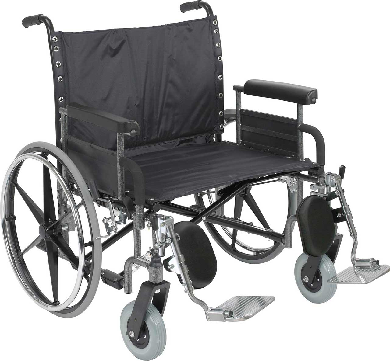 wheelchair evaluation cars camping chair heavy duty bariatric for hire 25 00 per week