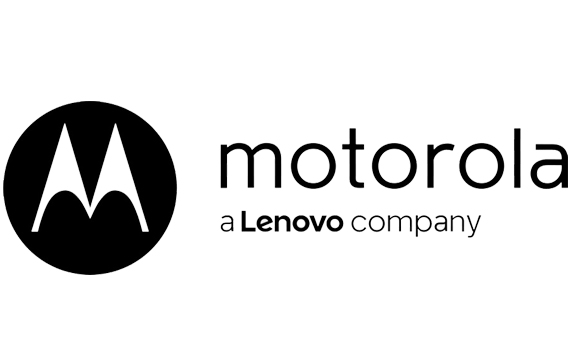 Lenovo and Motorola Step Up to Support Govt's Skill India