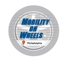 Philadelphia Mobility On Wheels