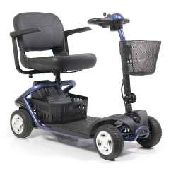 Wheelchair Equipment Limewash Chiavari Chairs Wedding Buy Or Rent Durable Medical At Mobility Plus