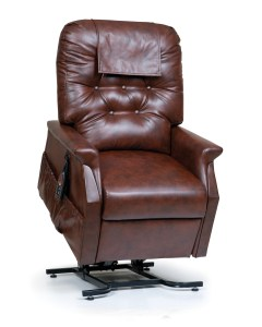 affordable Lift Chair