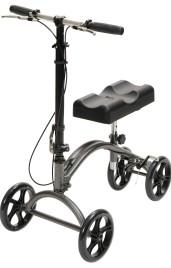 knee-walker