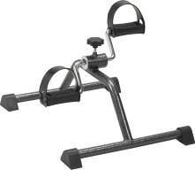 Peddle Exerciser