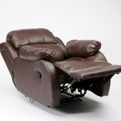 Electric Recliner Chairs Argos Chair And A Half Recliners Leather Can Riser Be Comfortable Stylish