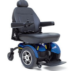 Liberty 312 Power Chair Battery Dance The 3 Best Wheelchairs For Disabled People Mobility Scooters Jazzy Elite 14 Wheelchair
