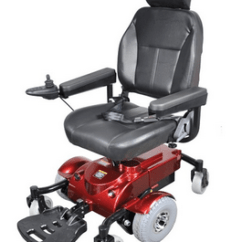 Liberty 312 Power Chair Battery Behind The App 3 Best Wheelchairs For Disabled People Mobility Scooters Zip R Mantis Wheelchair