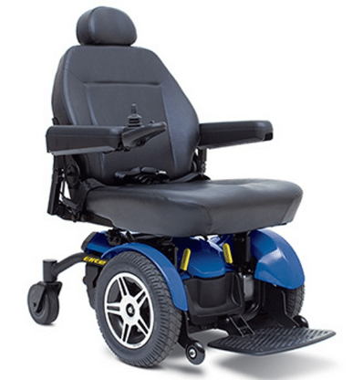 bariatric transport chair 500 lbs hanging bubble under 200 the 3 best heavy duty power wheelchairs mobility scooters blog direct