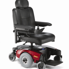 Motorized Wheel Chair Desk Ebay Uk The Best Power Wheelchairs For Senior Citizens Electric Mobility Pronto M51 Wheelchair Seniors