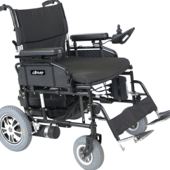 Motorized Wheel Chair Cover Hire Terms And Conditions The Best Power Wheelchairs For Senior Citizens Electric Mobility Wildcat 450 Wheelchair Sale