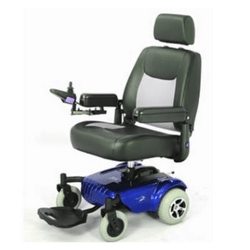 power chairs for sale top rated office 3 lowest priced wheelchairs in 2015 mobility p320 junior wheelchair