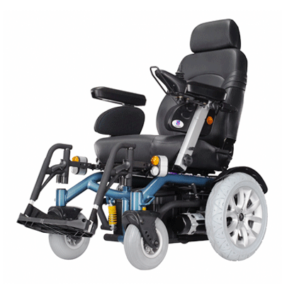 electric wheel chairs chair cover rental tampa luxury wheelchairs provide significant health benefits heartway usa challenger cl power wheelchair