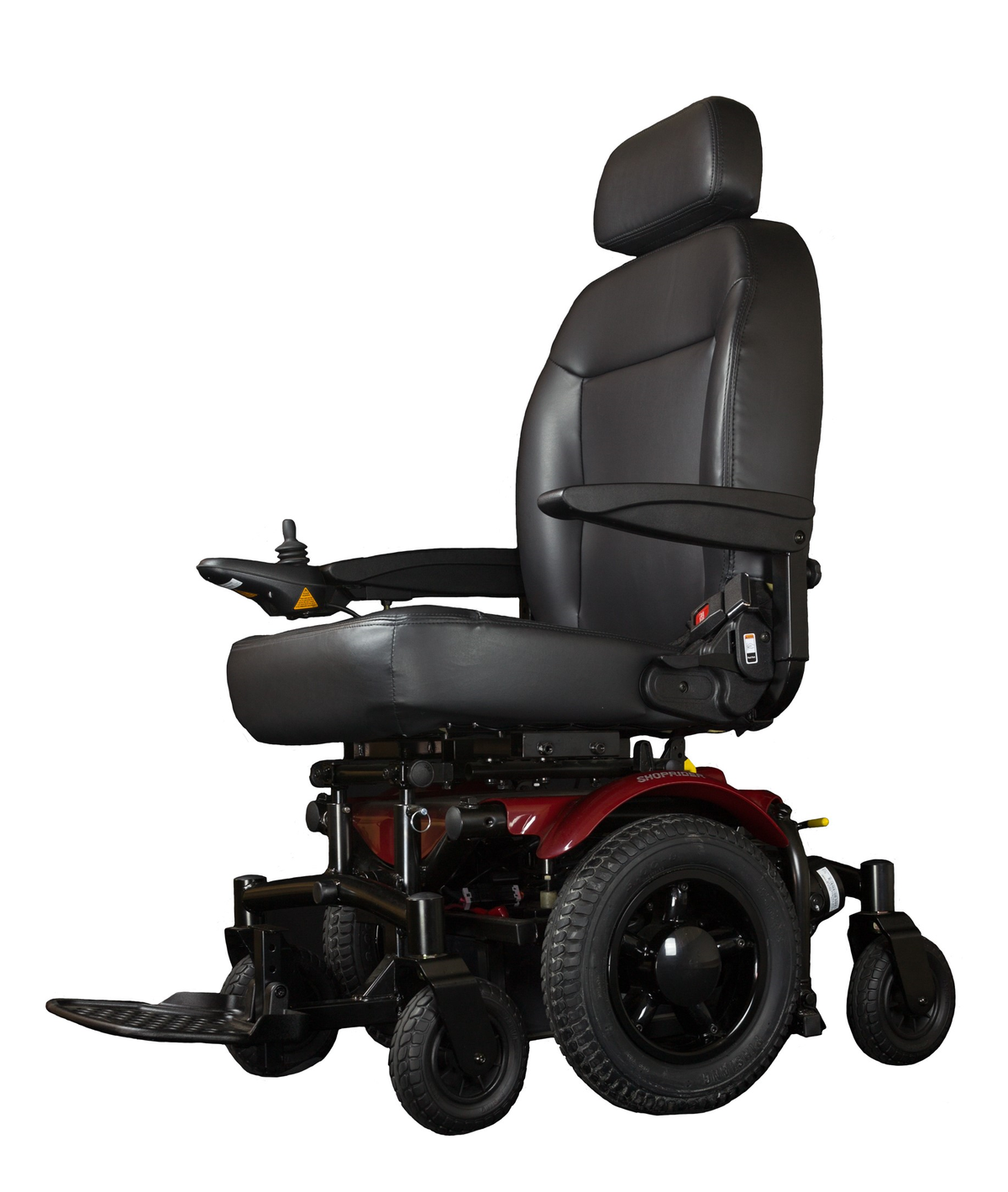 motorized easy chair target glider cushions these cheap power wheelchairs save customers thousands