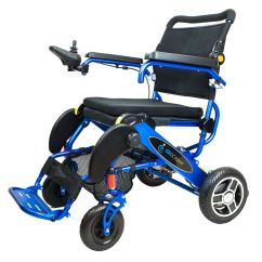 Wheel Chair Prices Christmas Dining Room Covers Mary Loves Our Electric Wheelchairs For Traveling