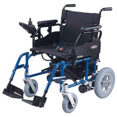 Power Chairs Covered By Medicare Wooden Recliner Chair C T M Homecare Sells Quality Wheelchairs For The