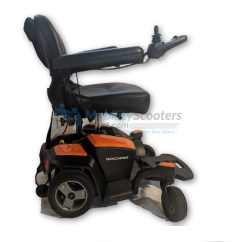 Power Chair For Sale Personalized Childrens Canada Go Wheelchair Lowest Prices Tax